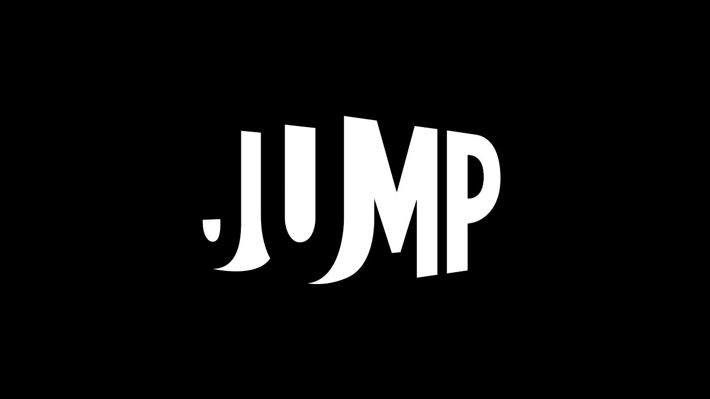 JUMP for Google VR