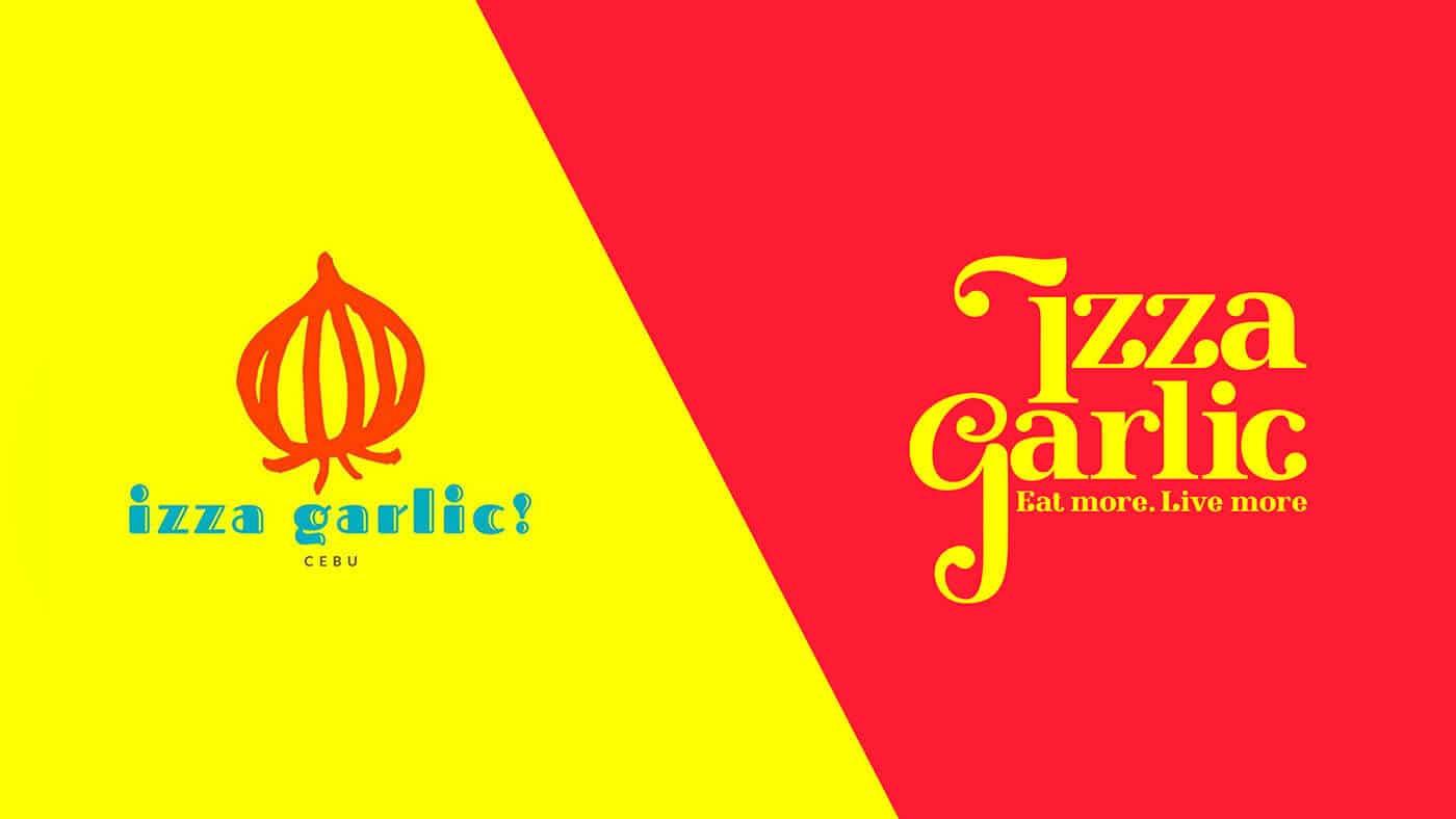 Izza Garlic
