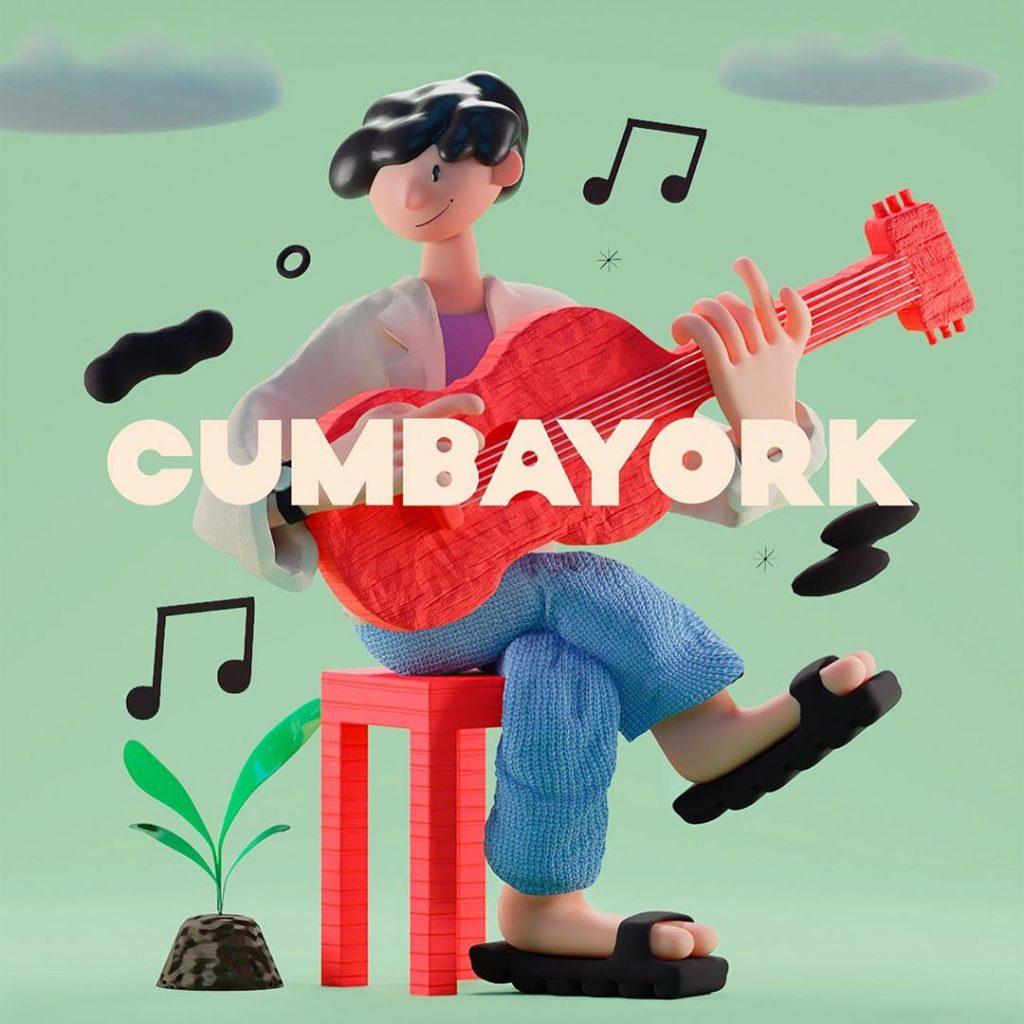 Cumbayork Cumbayá, Ecuador