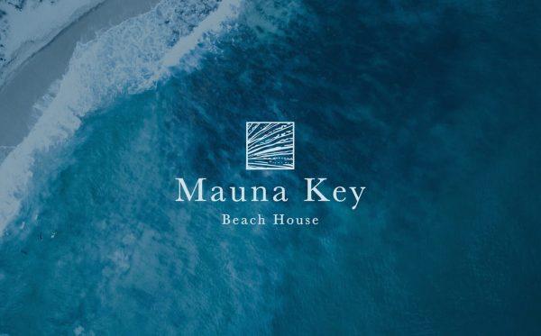 Mauna Key Beach House - mini