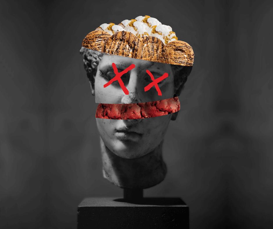 Last Crumb Cookies, Los Angeles