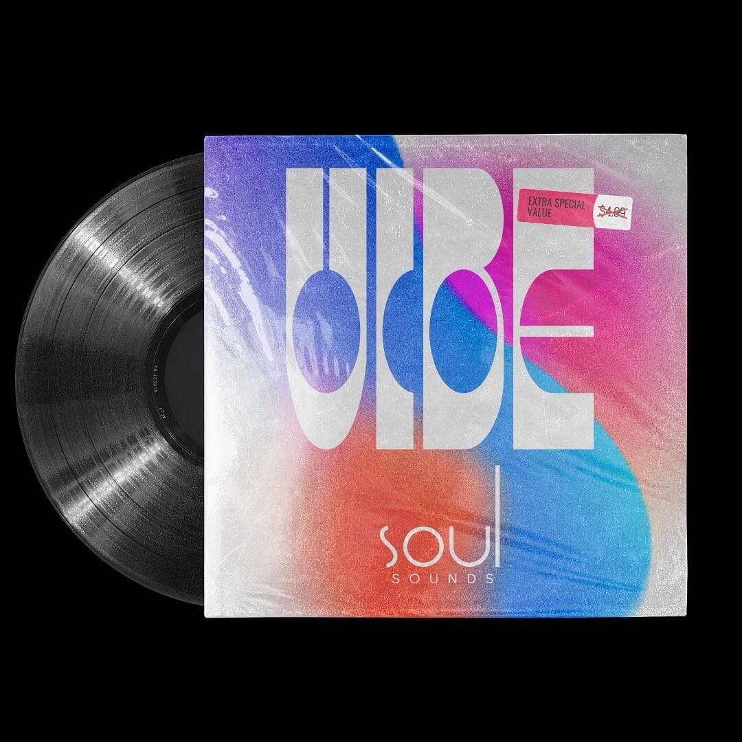 Soul Sounds