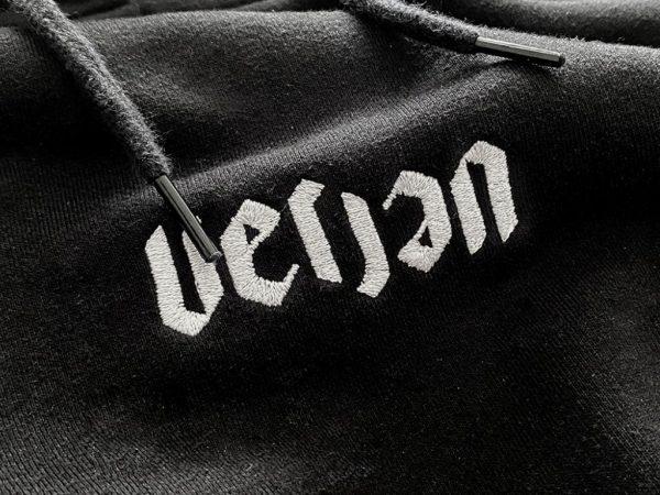 Verlan Clothing Brand
