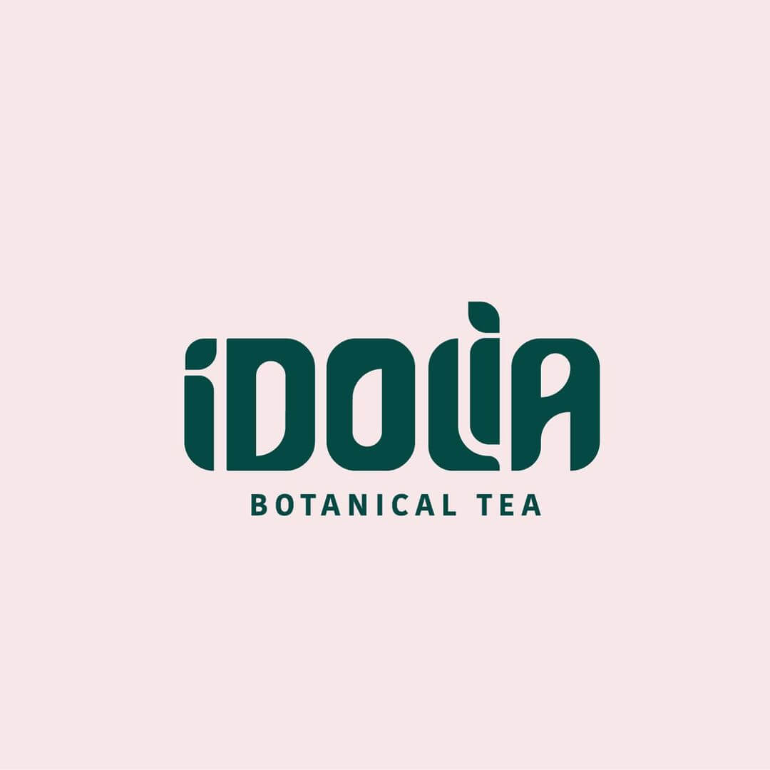 Idolia Tea