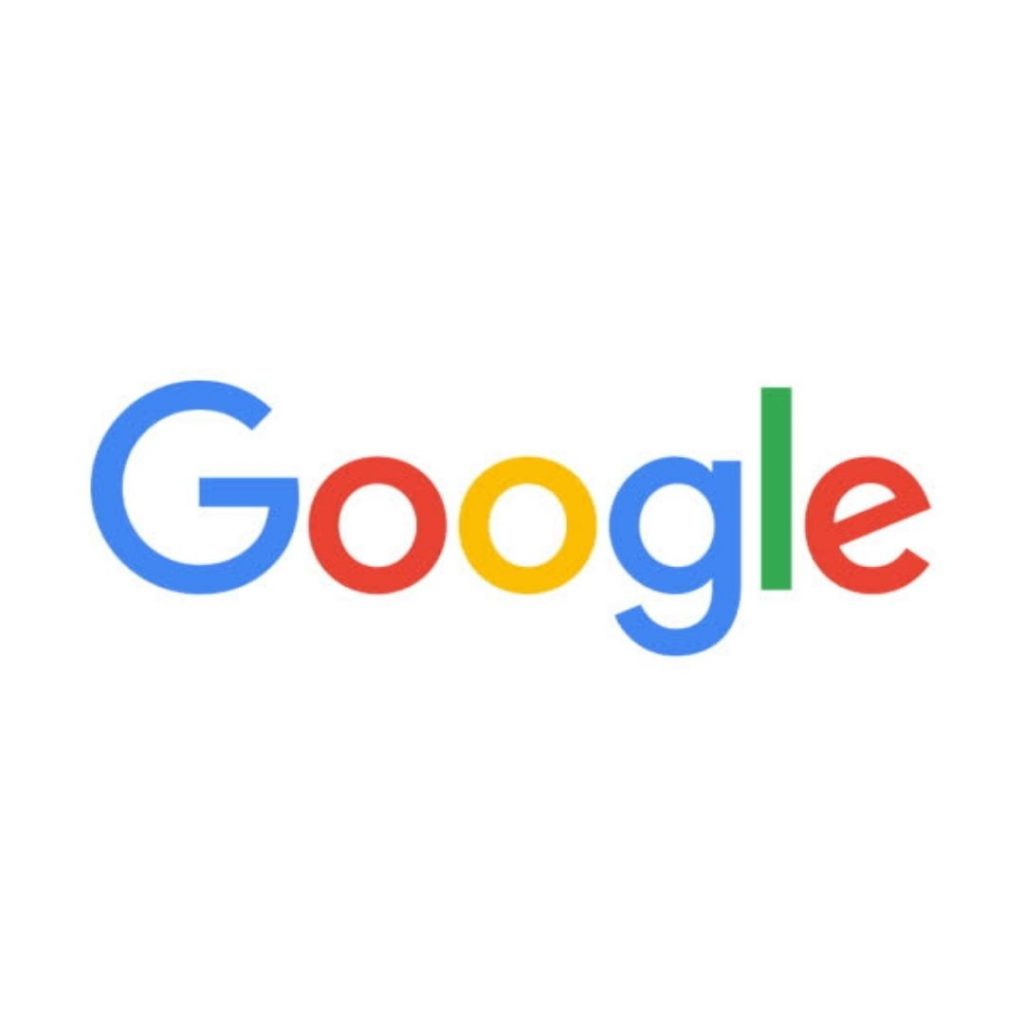 Google Brand System – Motion